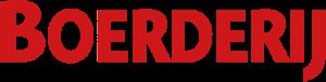 Weekblad Boerderij