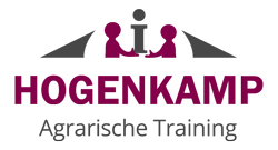 Hogenkamp Agrarische Trainingen