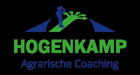 Hogenkamp Agrarische Coaching