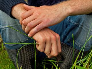 De agrocoaches van Hogenkamp Agrarische Coaches bieden praktische hulp en tips bij psychische klachten zoals een burn-out, slapeloosheid, overspannenheid, stress etc.
