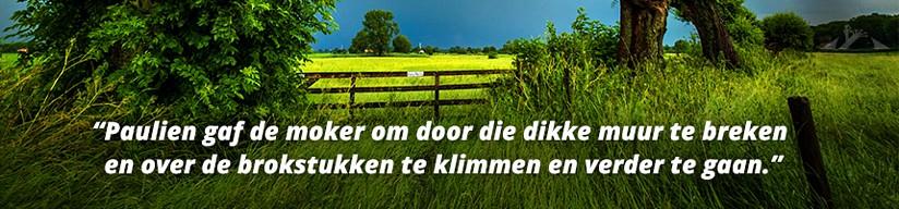 Beoordelingen agrarisch coach uit Wierden