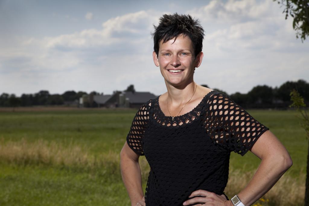 hulpverlening boerderij begeleiding coaching